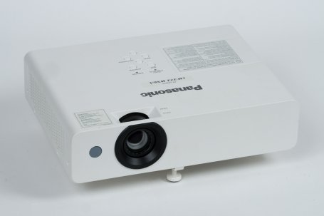 Power Point/Data Projector
