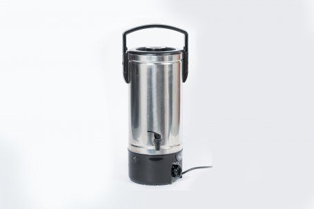 Hot Water Urn 35 Cup