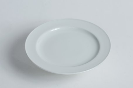 Luncheon Plate 23cm