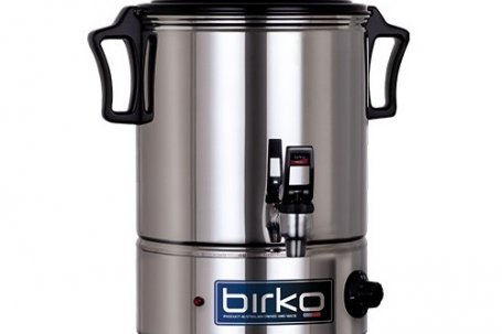 Hot Water Urn 100 Cup/20 ltr