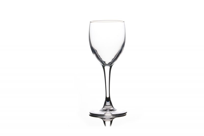 65ml Port Glass