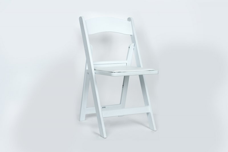Chair childs folding
