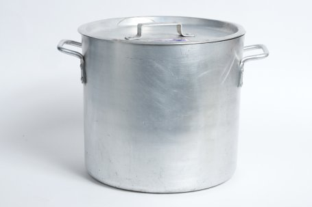 Pot commercial 20ltr